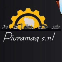 Piuramaq